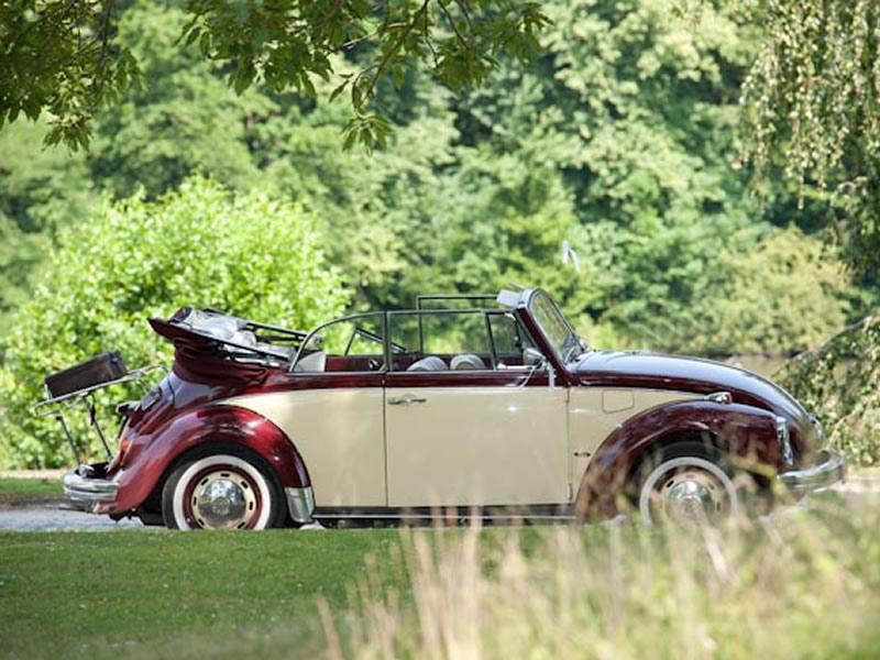 volkswagen kever cabrio verhuur en restauratie van klassiekers rent  classic